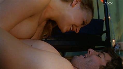 Nude Video Celebs Theresa Scholze Nude Popp Dich