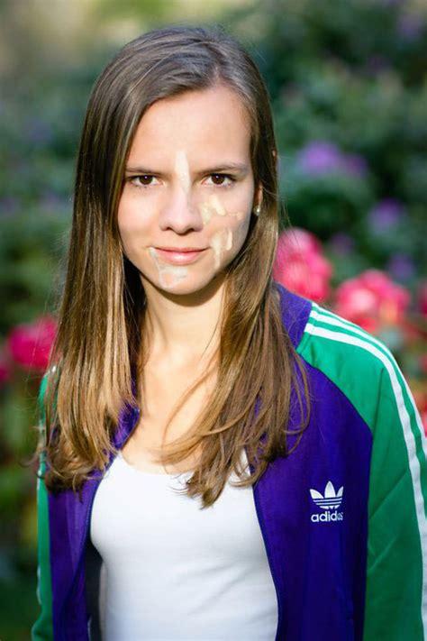 Dutch Student Slut Laura Borgers Request Teen Amateur