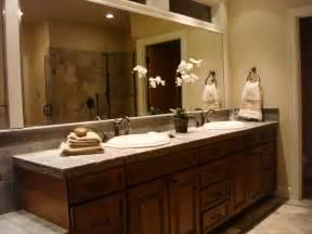Master Bathroom Mirror Ideas Modern Master Bathroom Mirror Ideas Room Decor Mirrors Smart Best Bathroom