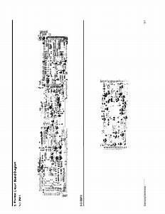 Service Manual   Samsung Pcb Diagram Pcb Diagram Pdf