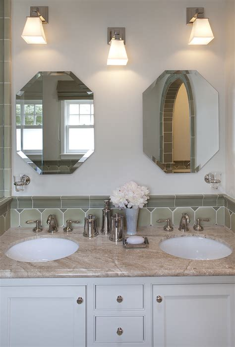 bathroom valance ideas vanity mirror bathroom traditional with bathroom