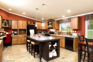 mobile home interior designs pictures photos and of manufactured homes and modular homes palm harbor homes