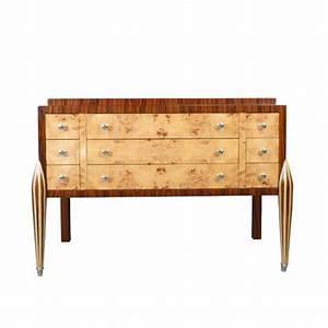 Meuble Art Deco Occasion : meubles art d co reproductions de mobilier art deco ~ Teatrodelosmanantiales.com Idées de Décoration