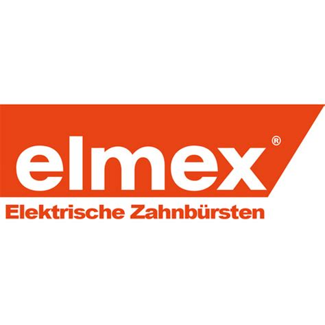 elmex ProClinical shopapothekecom