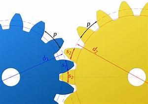 Arg Z Berechnen : berechnung des achsabstandes maschinenbau physik ~ Themetempest.com Abrechnung