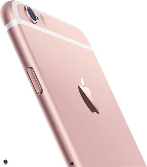 rosegold iphone slick renders imagine what a gold iphone 6 would look