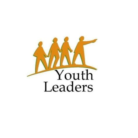 christian church youth leadership team