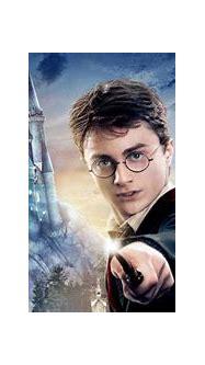 Hogwarts Legacy Has a Harry Potter Problem | Game Rant