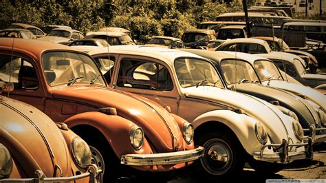 volkswagen old volkswagen vintage wallpapers vdub news com