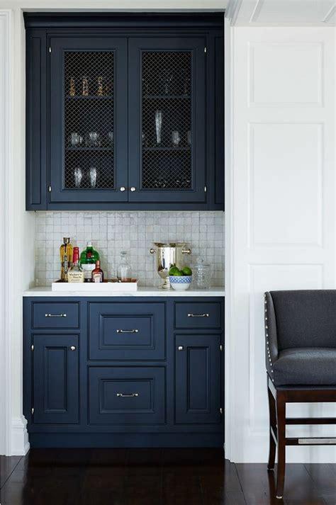 beautiful kitchen cabinets images raccoon fur favorite paint colors benjamin 4387
