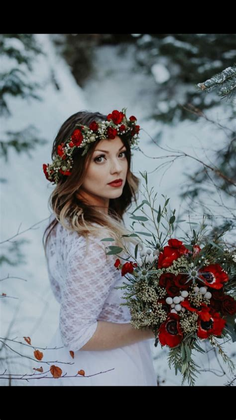 pin  dawn hernandez  dd wedding winter themed