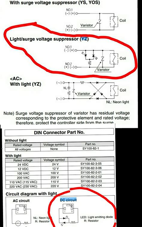 how to wiring dc solenoid valve with 3 wire