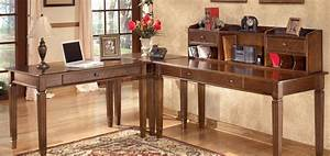 Cleveland Office Furniture Stores Wonderful Interior