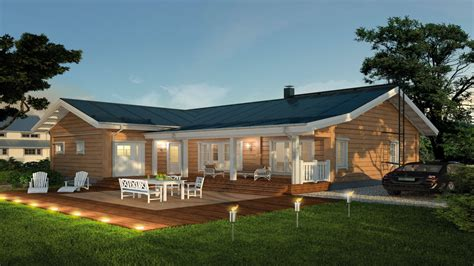 inexpensive modular homes inexpensive prefab home plans affordable modern prefab