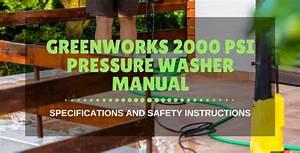 Ghim Tr U00ean Pressure Washer Guides