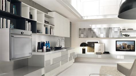 showroom cuisine cuisines haut de gamme à lyon les cuisines d arno