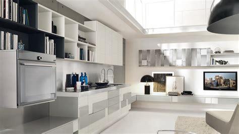 cuisiniste italien haut de gamme best cuisine luxe lyon cuisiniste haut de gamme les
