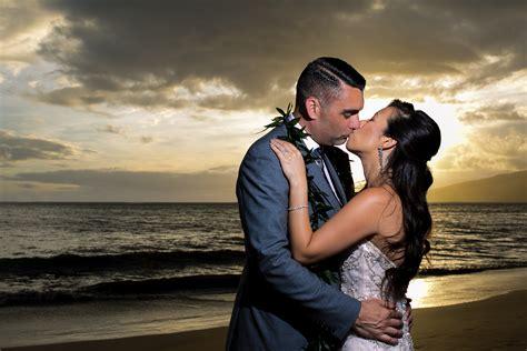 Homepage Of Orange County Wedding Photographers Jovanni