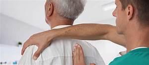 Rational Manual Therapies
