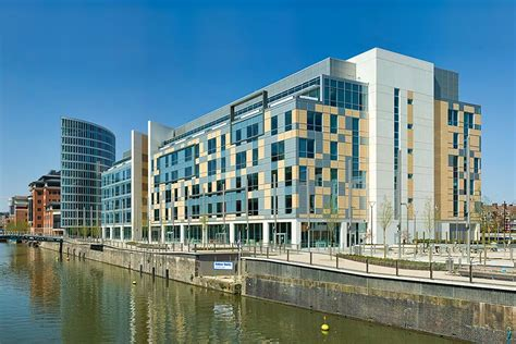 glass wharf bristol investment brochure photography