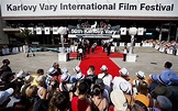 Over 500 Foreign Film Professionals Visit Karlovy Vary ...