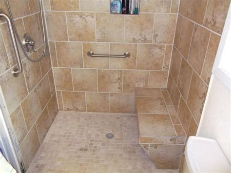 Stand Up Shower Ideas For Small Bathrooms by Stand Up Showers For Small Bathrooms Stand Up Shower