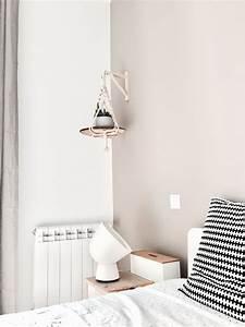 Bedroom, Decore