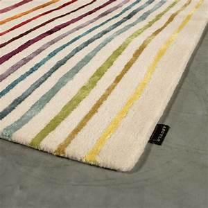 tapis classique laine maison design wibliacom With tapis berbere avec canapé design italien poltronesofa
