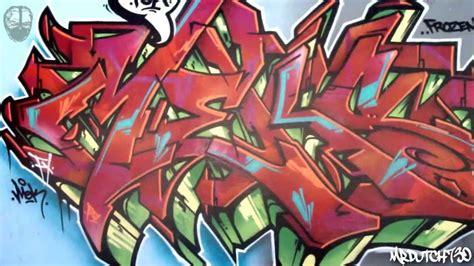 Foto Grafiti Xtc : Cope2 Ja Xtc 2011 Indie Dis Ewok Jest Sour Tkid