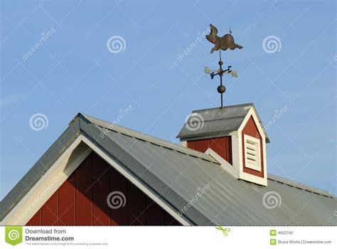 barn cupola plans deasining woodworking
