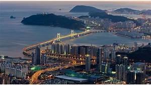 South Korea Wallpaper (74+ images)