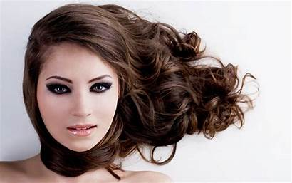 Background Hairstyle Wallpapers Baltana Resolution