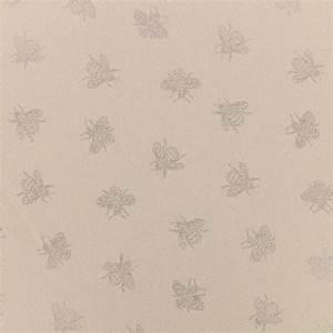 Tissu Rose Poudré : tissu cr pe chemisier abeille rose poudr x 10 cm ~ Teatrodelosmanantiales.com Idées de Décoration