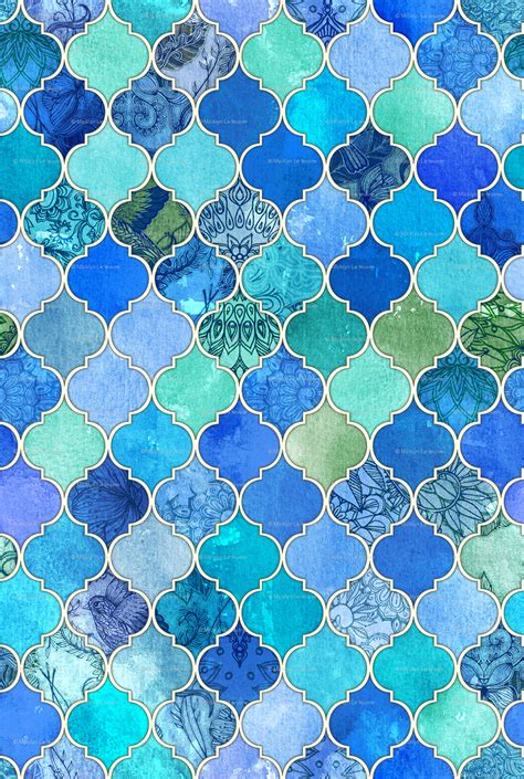 floor tile beautiful moroccan tile  inspiring sweet