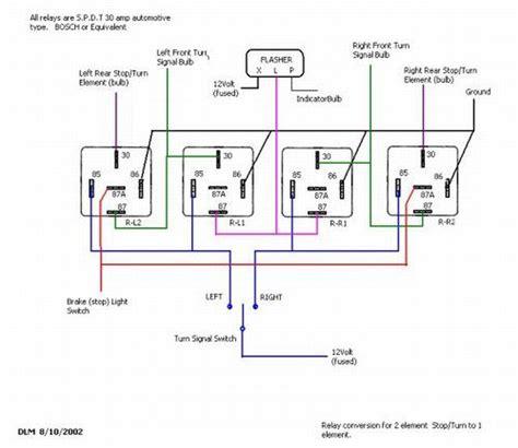 Sand Rail Wiring Schematic by Thesamba Hbb Road View Topic Wiring Brake