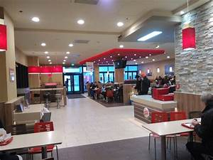 Berlin Burger King : burger king berlin omd men om restauranger tripadvisor ~ Buech-reservation.com Haus und Dekorationen