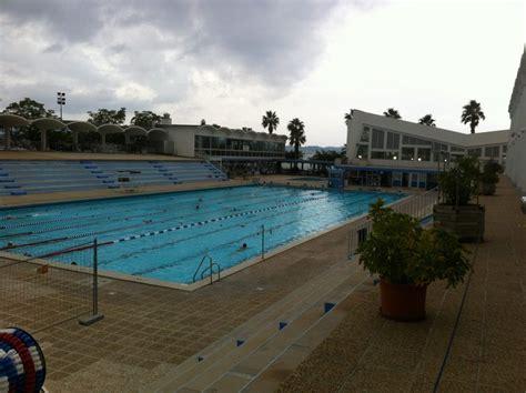 horaire piscine port marchand s 233 ances piscine port marchand page 13 18 nageurs