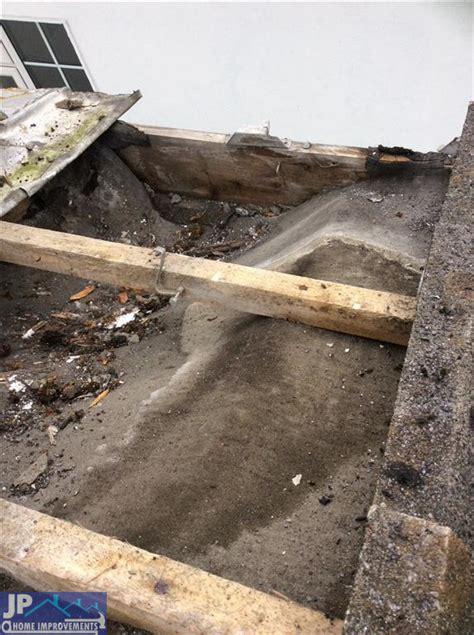 Roofingrepairsdublin12  Roofing And Guttering Contractor