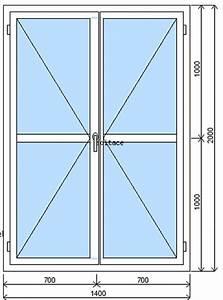 Plastová okna trojsklo ceník