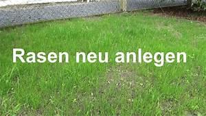 Rasen Richtig Anlegen : rasen richtig anlegen kieswege anlegen ohne viel pflege ~ Lizthompson.info Haus und Dekorationen