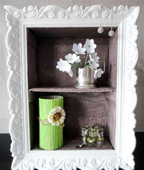 Cheap Diy Home Decor Idea Decorative Cardboard Wall Shelf Home Decorators Catalog Best Ideas of Home Decor and Design [homedecoratorscatalog.us]