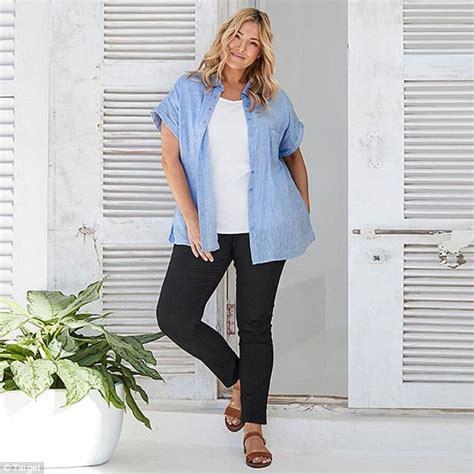 HD wallpapers plus size clothing target australia