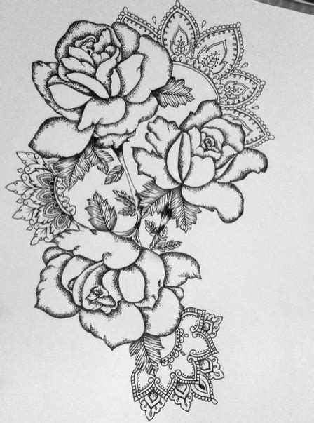 Olivia-Fayne Tattoo Design - EYE CANDY | Tattoo ideas | Tattoos, Tattoo designs, Picture tattoos