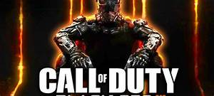 Forum Call Of Duty : the black ops 3 multiplayer starter pack is free now call of duty wwii forum ~ Medecine-chirurgie-esthetiques.com Avis de Voitures