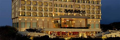 Boat Service Center In Thane by Navi Mumbai Fortune Select Exotica Fortune Hotels