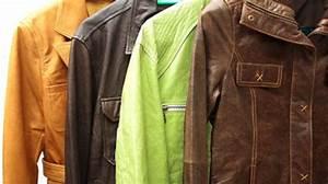 Réparer Cuir Déchiré : un accroc sur votre cuir une astuce pour r parer votre blouson ou veste ~ Medecine-chirurgie-esthetiques.com Avis de Voitures