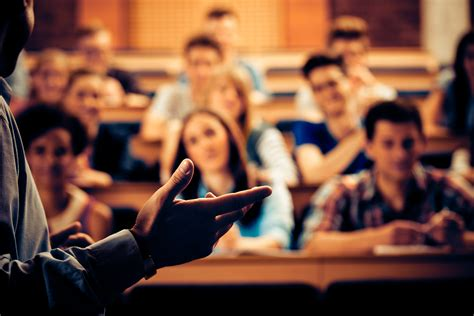 teaching diversity sensitive students   election