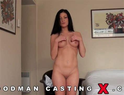 Lana Fever Woodman Casting X Sex Hrrom24