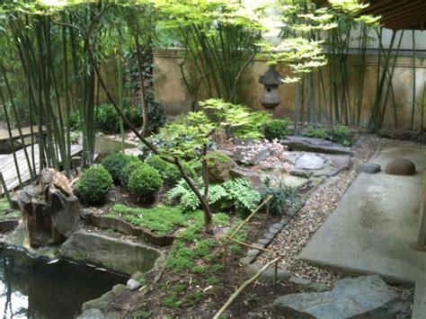 mini jardin japonnais on pinterest miniatures zen and