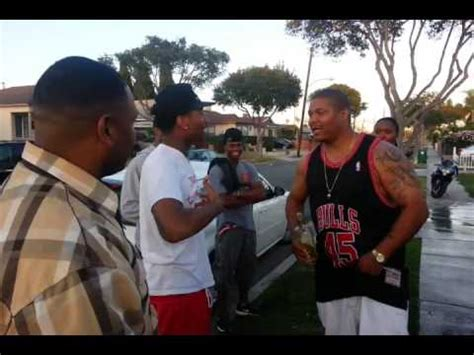 south central  watts ghetto brawls youtube